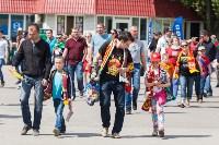 Арсенал-Локомотив 2:0, Фото: 35