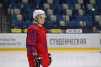 Хоккей матч звезд 2020, Фото: 68
