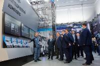 В тульском КБП открылся новый корпус центра подготовки специалистов, Фото: 32