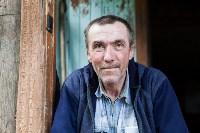 Инвалид в Советске, Фото: 8