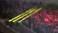 В Тульском цирке состоялось открытие новогодней губернаторской ёлки, Фото: 12