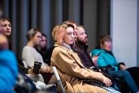 В Туле на «Октаве» состоялась премьера фильма «Сорокин трип», Фото: 8