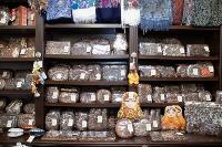 Магазин «Тульские пряники»: Всё в одном месте!, Фото: 10