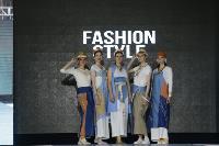 Fashion Style , Фото: 49