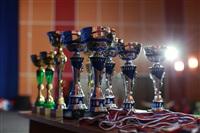 Открытый Чемпионат Тульской области по черлидингу, Фото: 72
