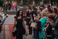 В Туле открылся Международный фестиваль военного кино им. Ю.Н. Озерова, Фото: 38