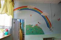 Досугово-образовательный центр «Нянь и Я», Фото: 5