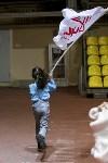 Волейбольный матч Тула - Волейбол, Фото: 48