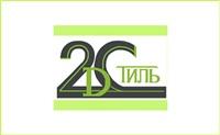 2D Стиль, дизайн-студия, Фото: 1