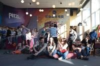 """Первый фестиваль скалолазания """"Восход"""", Фото: 17"""