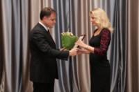Губернатор поздравил тульских педагогов с Днем учителя, Фото: 44