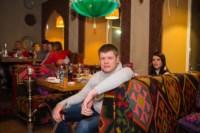 День рождения ресторана «Изюм», Фото: 43
