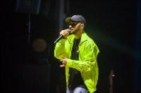 Концерт Мота в Туле, ноябрь 2018, Фото: 21