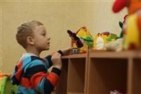 Частный детский сад на ул. Михеева, Фото: 9