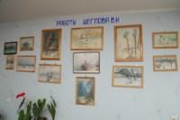 Первомайский дом-интернат для престарелых, Фото: 28