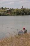 Кубок Тульской области по рыболовному спорту, Фото: 5
