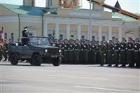 День Победы в Туле, Фото: 34