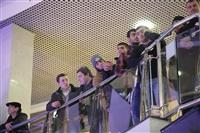 Бойцы М-1 провели открытую пресс-конференцию и встретились с фанатами, Фото: 18
