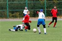 Кубок губернатора Тульской области по футболу , Фото: 15