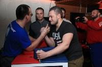 Соревнования по армреслингу в Hardy bar. 29.03.2015, Фото: 28