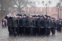 День полиции в Тульском кремле. 10 ноября 2015, Фото: 72