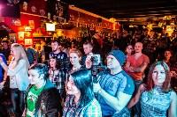 Найк Борзов в Harat's Pub.1 октября., Фото: 42