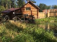 Берлога, загородный клуб, Фото: 13
