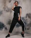 AMAIA – дизайнерская одежда с дерзким характером, Фото: 25