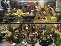 АРТХОЛЛ, салон подарков и предметов интерьера, Фото: 22