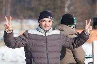Соревнования по мотокроссу в посёлке Ревякино., Фото: 85