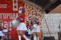 Дмитрий Миляев наградил выдающихся туляков в День города, Фото: 14