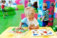 Увлекательные и полезные занятия для детей, Фото: 6