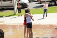 Водный флешмоб. 13.07.2014, Фото: 16