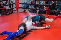 В Туле открылся спорт-комплекс «Фитнес-парк», Фото: 98