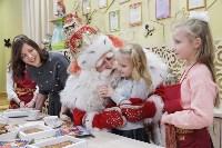 Дед Мороз в Туле, Фото: 24