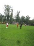 Фанаты тульского «Арсенала» сыграли в футбол с руководством клуба, Фото: 29