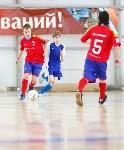 Областной этап футбольного турнира среди детских домов., Фото: 41