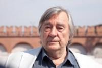 Александр Проханов в Туле, Фото: 18