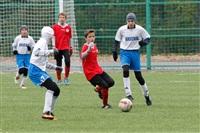 Кубок губернатора Тульской области по футболу , Фото: 50