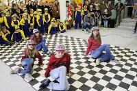 В Туле выбрали лучших хип-хоп танцоров, Фото: 5