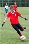 Кубок губернатора Тульской области по футболу , Фото: 79