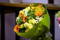 Цветы , Фото: 9