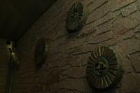 Территория квеста, Фото: 4