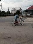 Туляк едет на Чёрное море на велосипеде, Фото: 11