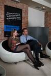 Tele2 представила тулякам свою новую рекламную платформу - «Честность», Фото: 2
