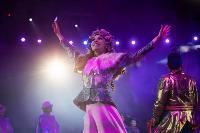 Шоу фонтанов «13 месяцев»: успей увидеть уникальную программу в Тульском цирке, Фото: 250