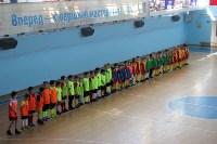 Турнир по мини-футболу, 11.05.2016, Фото: 6