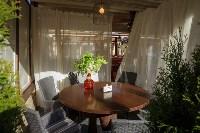 Тульские кафе и рестораны с открытыми верандами, Фото: 8