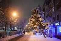 Новогодняя столица России, Фото: 26