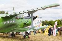 Чемпионат мира по самолетному спорту на Як-52, Фото: 89